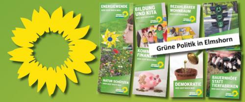gruene_politik_in_elmshorn