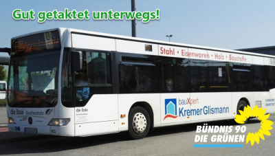 busverkehr-gut-getaktet-unterwegs