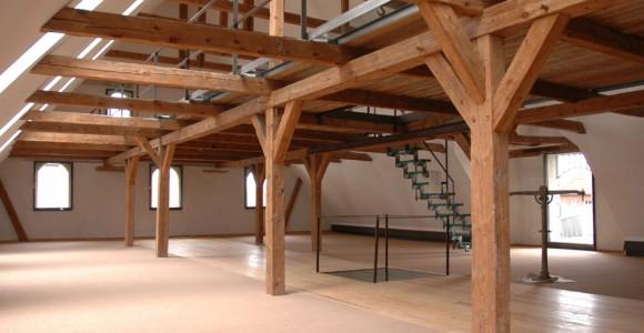 Bildquelle: Architekten Rimpf, Eckernförde