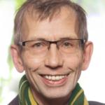 Matthias Pitzer