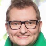Sascha Vollstedt