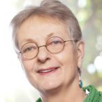 Sylvia von Meißner-Fröhlich